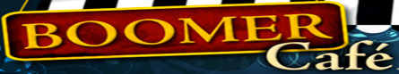 Boomercafe.com